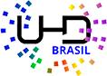 Projeto UHD Brasil